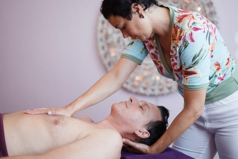 art of touch hamburg lingam massage kassel